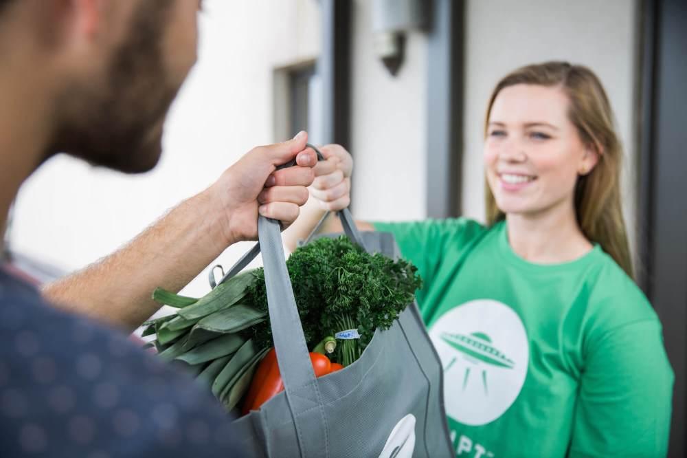Shipt: My Time as a Shopper – BigJon Online